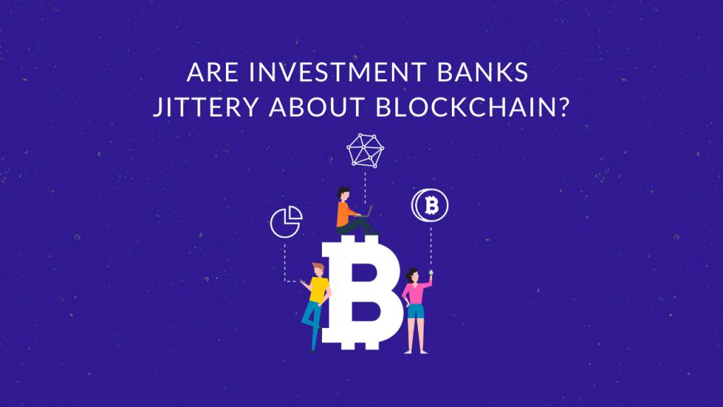 Rapid Adoption of Blockchain Could Transform Emerging Economies into Financial Juggernauts – A Perspective